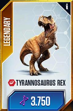 File:TyrannosaurusRex0.png