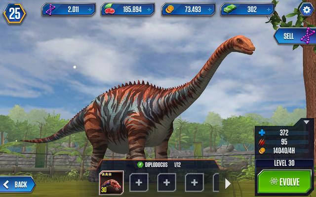 File:Diplodocus3.png