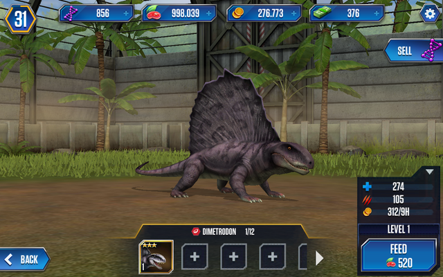 File:Dimetrodon1.png