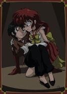 SailorRanko4