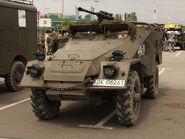 BTR-40 3
