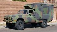 1985-chevrolet-military-cucv-m1010-truck-ambulance-tactical-1-14-ton-4x4-k30-for-sale-2016-02-29-2-1024x576