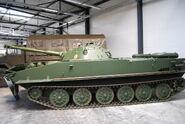 PT-76 9