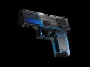 Weapon p250 aq p250 contour light large.faf5b305c68d8ea23814163b0a69dafa7318b818