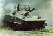 PT-76 6