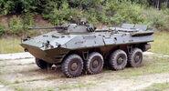 BTR-90 4