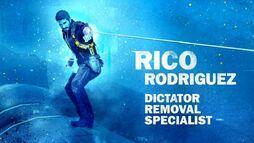 Rico-1