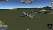 Aeris LA-13 Veloce