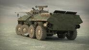 BTR-90 Illustration 2