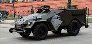 BTR-40 7