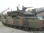 TR-85 MBT 5