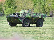 TABC-79 2