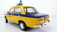 Korobka police