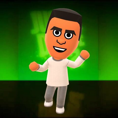 File:Contestwinner3.jpeg