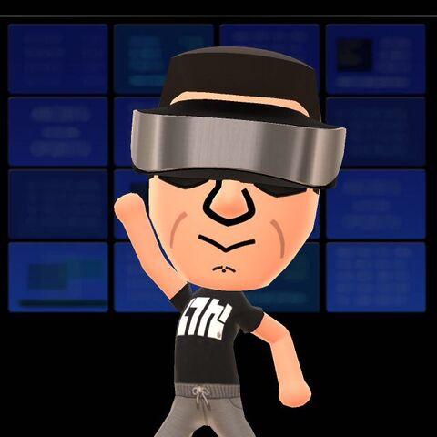 File:VR.jpeg