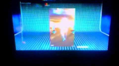 Just Dance 4 Primadonna (Dance Mash-Up) (DLC)-0