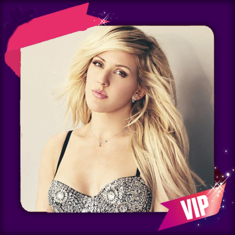 File:Love Me Like You Do V.I.P Ellie Goulding.png