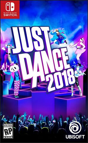 File:Jd2018 switch cover ntsc.jpg