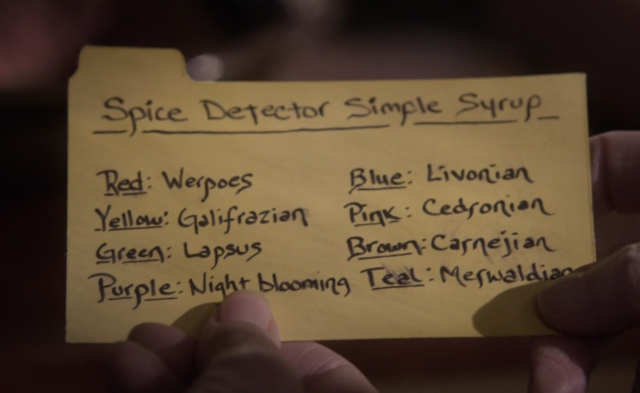 File:SimpleSyrup.PNG