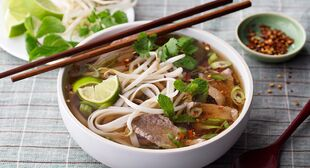 Pho-tographic Memory Soup