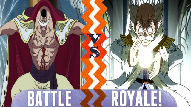 File:Battle Royale Whitebeard vs Makarov Dreyar.png