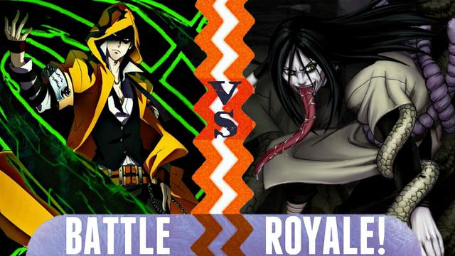 File:Battle Royale Yuuki Terumi vs Orochimaru.png