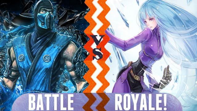 File:Battle Royale Sub-Zero vs Kula Diamond.png