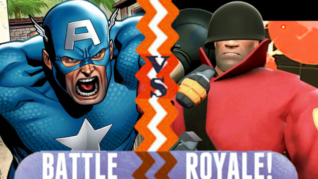 File:Captain America vs The Soldier BR.PNG
