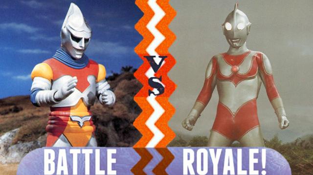 File:Battle Royale Jet Jaguar VS Ultraman.png