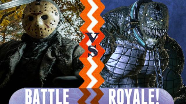 File:Jason vs Killer Croc.PNG