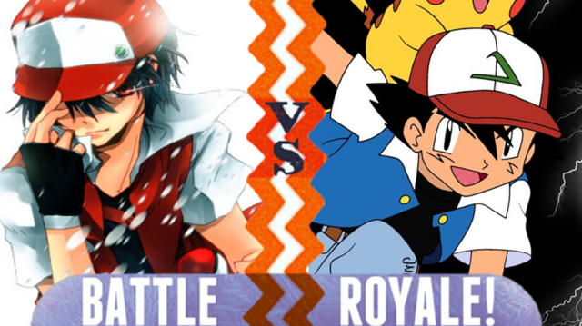 File:Red vs Ash BR.PNG