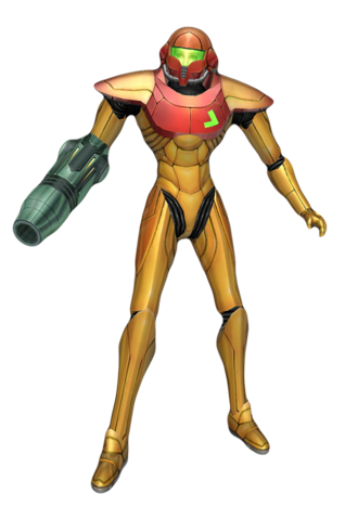 File:Power Suit transparent.png