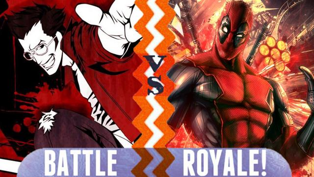 File:Travis vs Deadpool.png