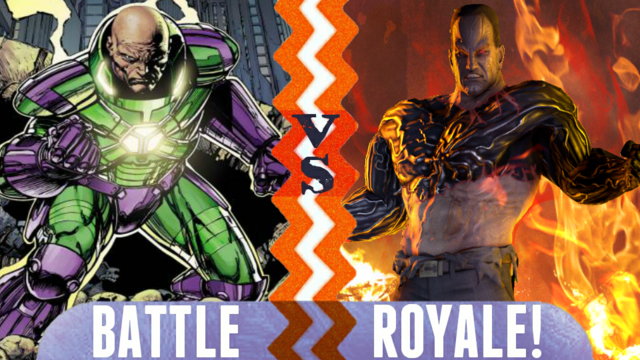 File:Battle Royale Lex Luthor vs Senator Armstrong.png