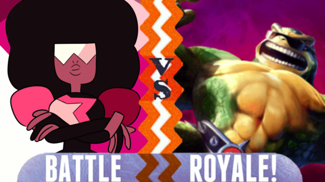 File:Battle Royale Garnet VS Rash.png