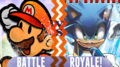 Thumbnail for version as of 00:30, April 21, 2016