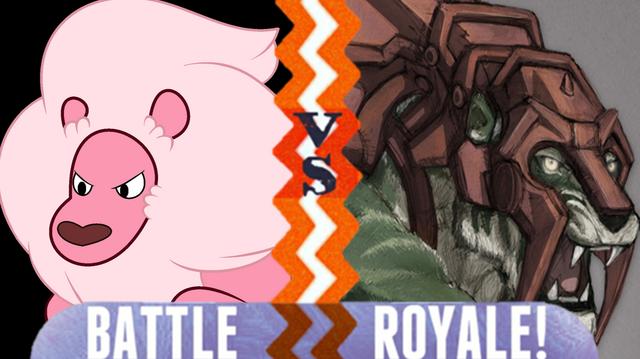 File:Lion vs Battlecat.PNG