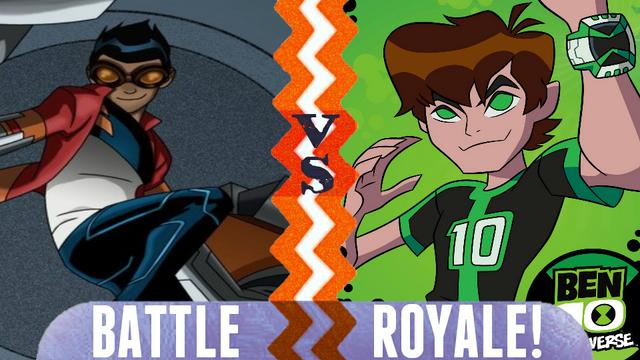 File:Battle Royale Rex Salazar vs Ben Tennyson.png