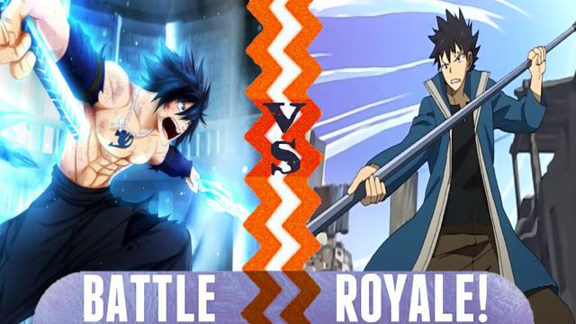 File:Battle Royale Gray Fullbuster vs Hamrio Musica.png