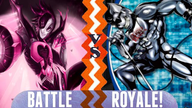File:Battle Royale Mettaton vs Etemon.png