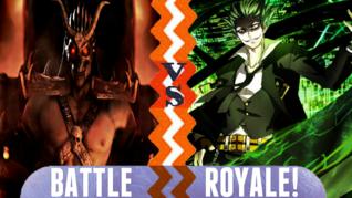 File:Battle Royale Shao Kahn vs Hazama.png