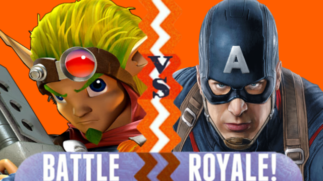 File:Jak vs Captain America.PNG