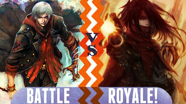 File:Battle Royale Nero vs Vincent Valentine.png