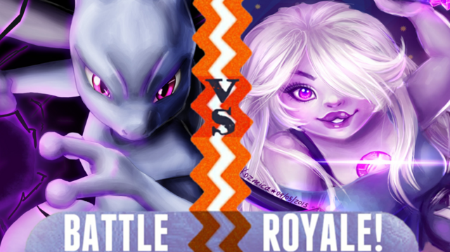 File:Mewtwo vs Amethyst BR.png