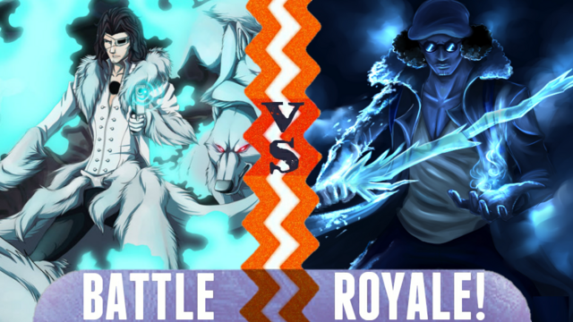 File:Battle Royale Coyote Starrk vs Aokiji.png