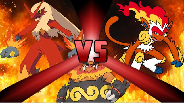 File:Fire Fighting Starter Battle Royale.PNG