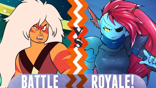 File:Jasper vs Undyne BR.PNG