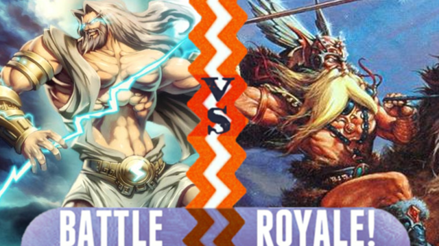 File:Zeus vs Odin.PNG