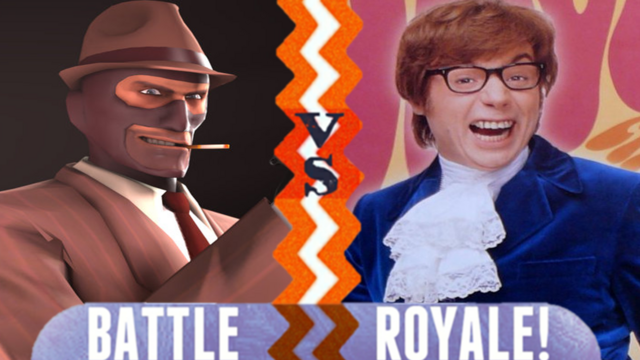 File:The Spy vs Austin Powers.PNG