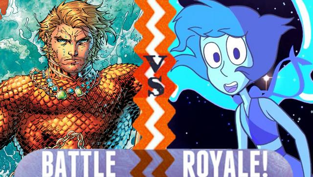 File:Aquaman vs Lapis Lazuli.PNG